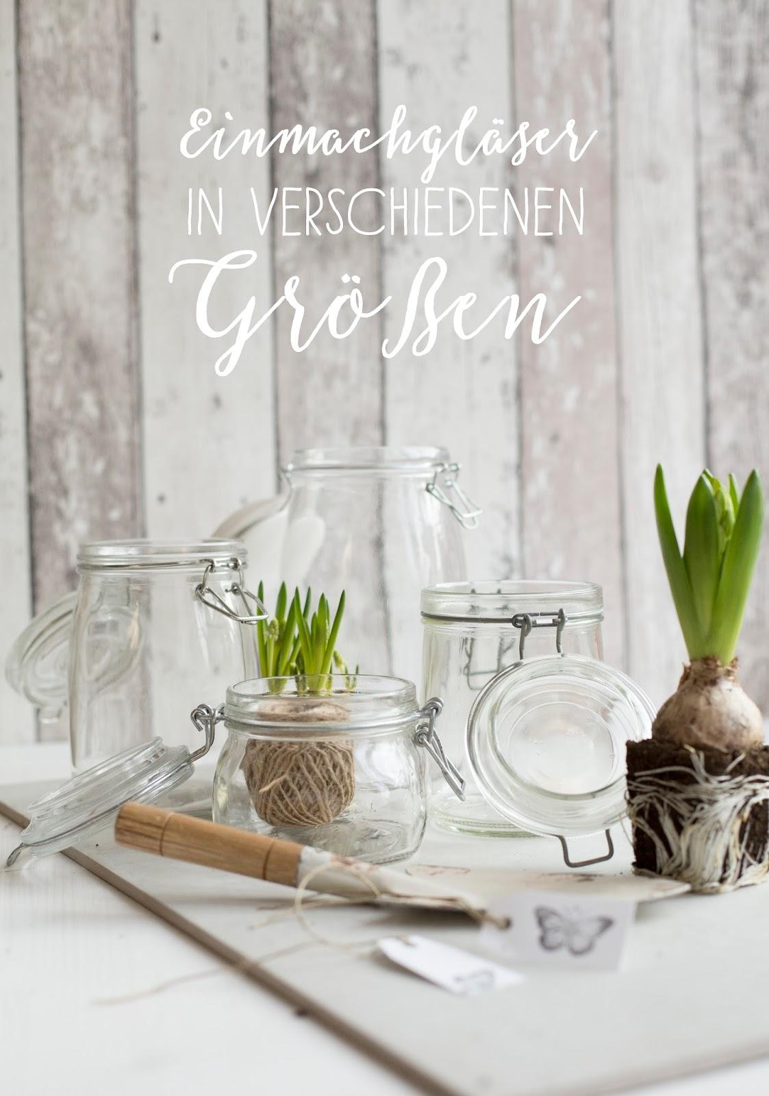 diy fr hlingsgarten f r zuhause detail lovin 39. Black Bedroom Furniture Sets. Home Design Ideas