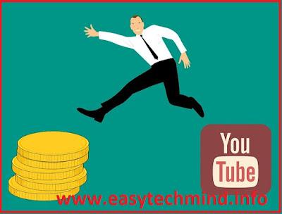 Online make money