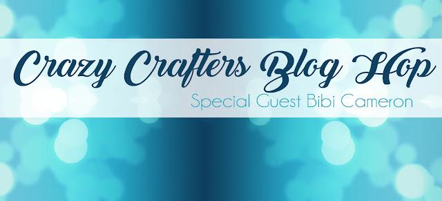 special start blog