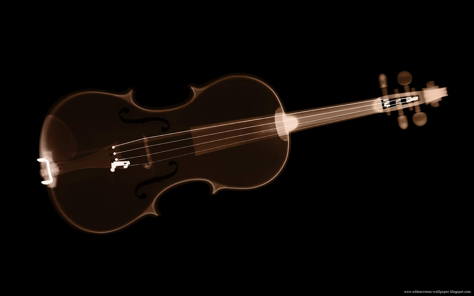Violin Wallpaper: Wallpaper Collection For Your Computer And Mobile Phones