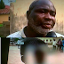 PURE WICKEDNESS! HIV-Positive Man Forcefully Grabs & Rapes 6-Year-Old Girl In Delta State