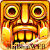 Temple Run 2 v1.37 [Unlimited Gold+Gems] MOD APK [Latest]
