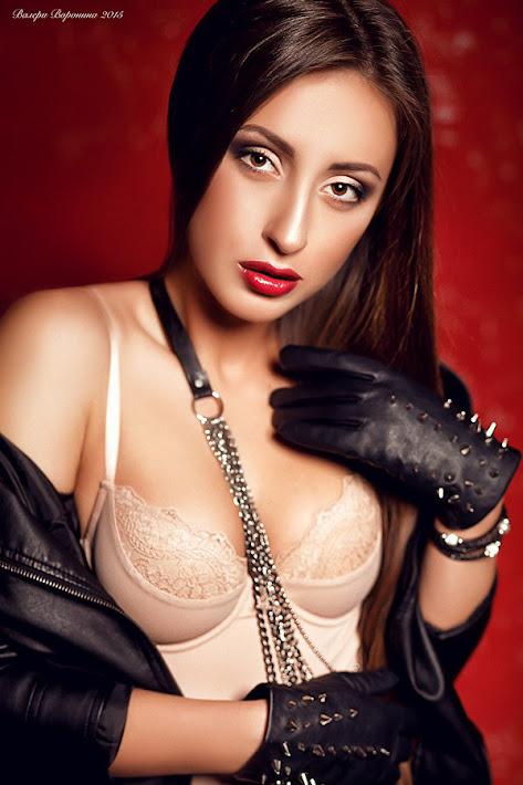 анастасия овчинникова проститутка