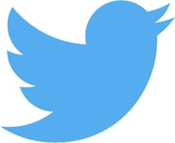 Google wants to buy Twitter