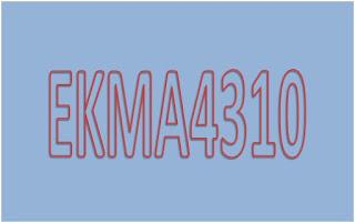 Kunci Jawaban Soal Latihan Mandiri Hukum Komersial EKMA4310
