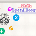 Math Speed Booster