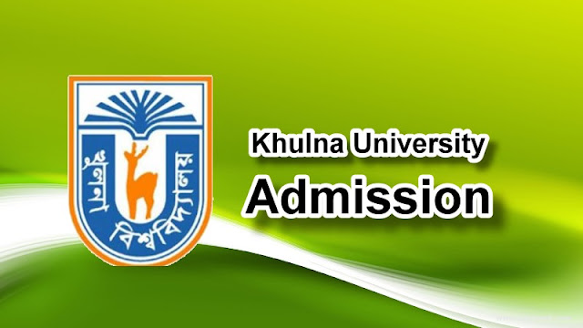 Khulna University Admission and Result