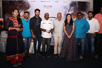 Padaiveeran Tamil Movie Audio Launch Stills  0021.jpg