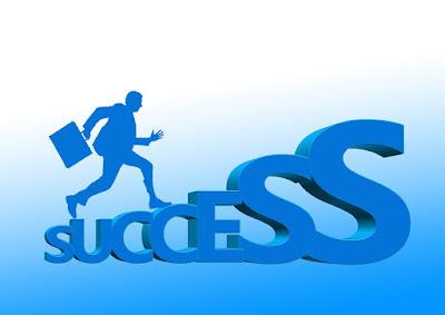 Sukses Di Waktu Muda? Siapa Takut Ralali.com