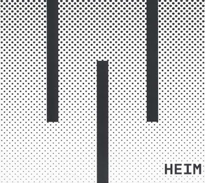 Heim - WS