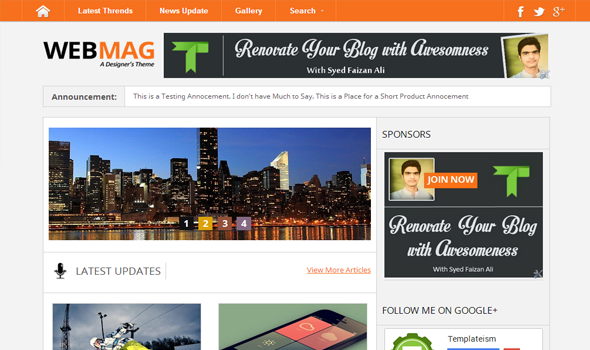 Webmag Blogger Template.png