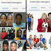 Google Searches That Show Racism Embedded In the Algorithm (7 Pics)