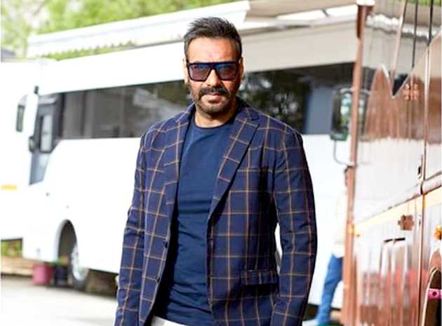 ajay-devgn-has-been-stop-doing-pranks-on-film-sets