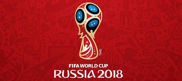 World Cup 2018 Complete Kitpack - PES 2018