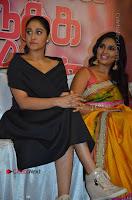 Saravanan Irukka Bayamaen Tamil Movie Press Meet Stills  0059.jpg
