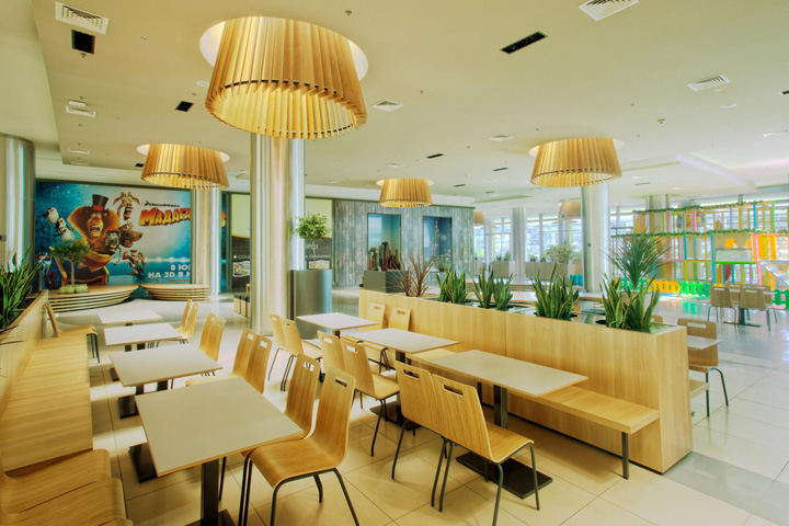 Marvelous Selling Used Restaurant Chair And Table To Junk Shop Download Free Architecture Designs Scobabritishbridgeorg