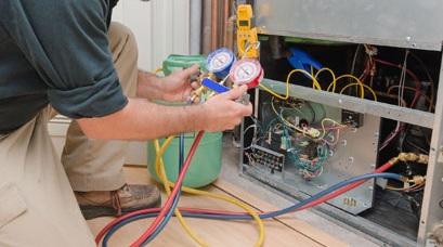 我們公司為大金、日立、Panasonic松下、LG、大同空調及家電系列產品之特約經銷商,各式空調系統之設計規劃、施工,皆以高品質為所有客戶服務,冷氣空調工程