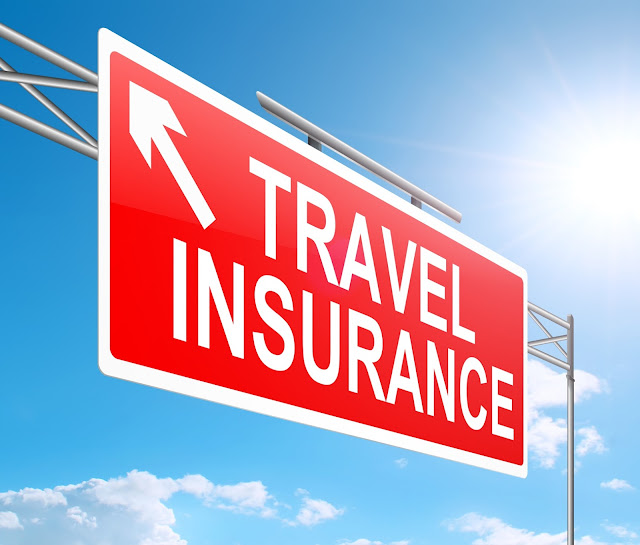 One Way Travel Insurance