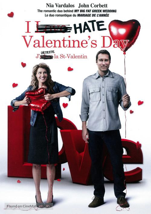 o filme eu odeio o dia dos namorados dublado