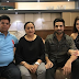 Bandgi Kalra spends some quality time with boyfriend Puneesh Sharma's parents in Delhi, see pics