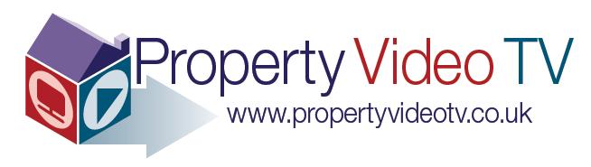 www.propertvideotv.co.uk