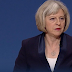 May's Florence Speech is Unlikely to Satisfy Anybody | Justin Bowie
