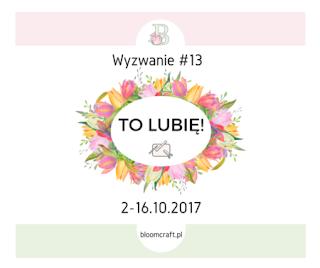 http://bloomcraft.pl/2017/10/02/wyzwanie-13-to-lubie/