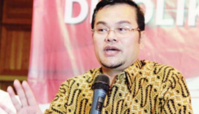 Komisioner Komnas HAM Kecam Pemukulan dan Perampasan yang Dilakukan Banser