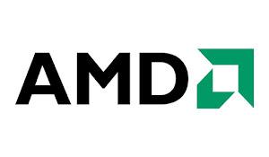 AMD Ekran Kartları için Güncel Driver İndir