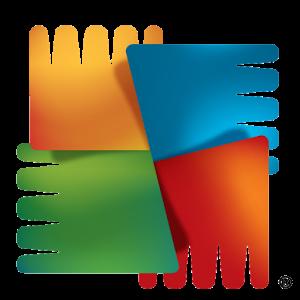 تحميل برنامج الحمايه من الفيروسات AVG للكمبيوتر مجانا