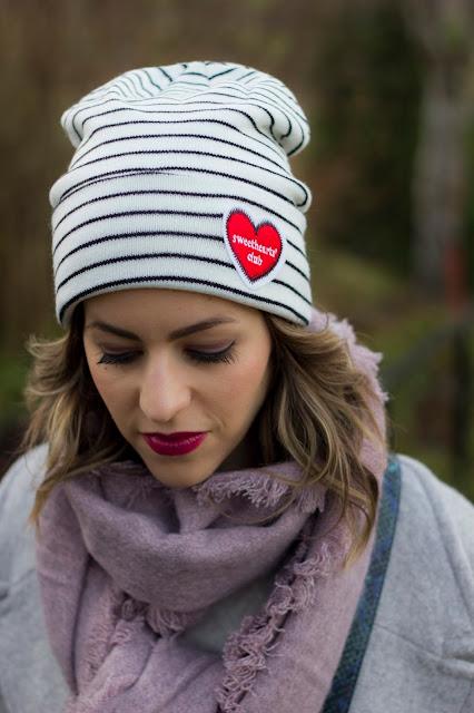 bonnet-accessoires-pour-relever-look-tenue-hiver