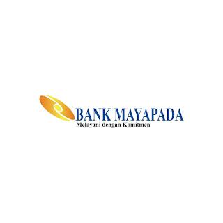 Lowongan Kerja Bank Mayapada Terbaru