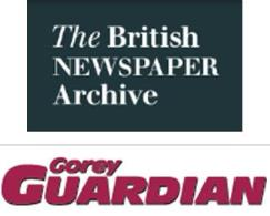 https://www.awin1.com/cread.php?awinmid=5895&awinaffid=123532&clickref=&p=https%3A%2F%2Fwww.britishnewspaperarchive.co.uk%2Ftitles%2Fgorey-guardian
