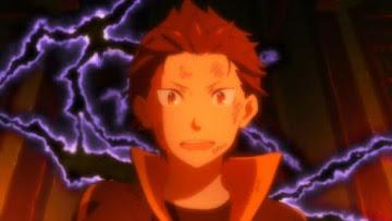 Re:Zero kara Hajimeru Isekai Seikatsu Season 2 Episode 24
