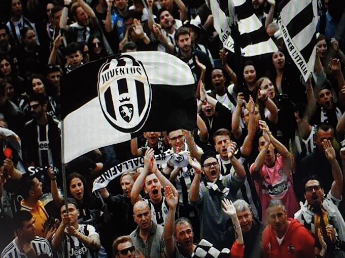 Juventus Futbol Takımı  Hakkında Bilmedikleriniz.