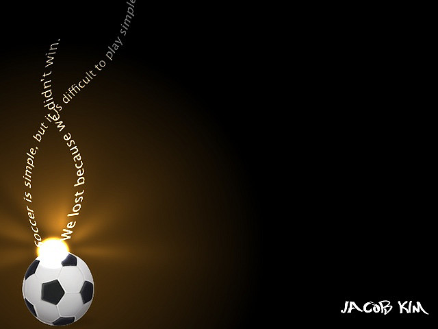 soccer quote wallpapers - photo #28