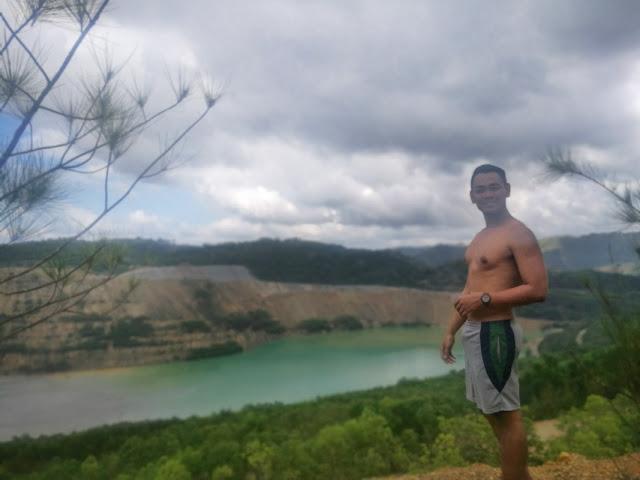 Biga-Pit-Toledo-City-Cebu-Guide