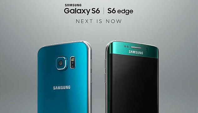 Samsung S6 edge G925T 7 0 4file Repair Firmware
