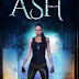 Blog Tour -  Ash *(Hive Trilogy Book 1) by Jaymin Eve , Leia Stone