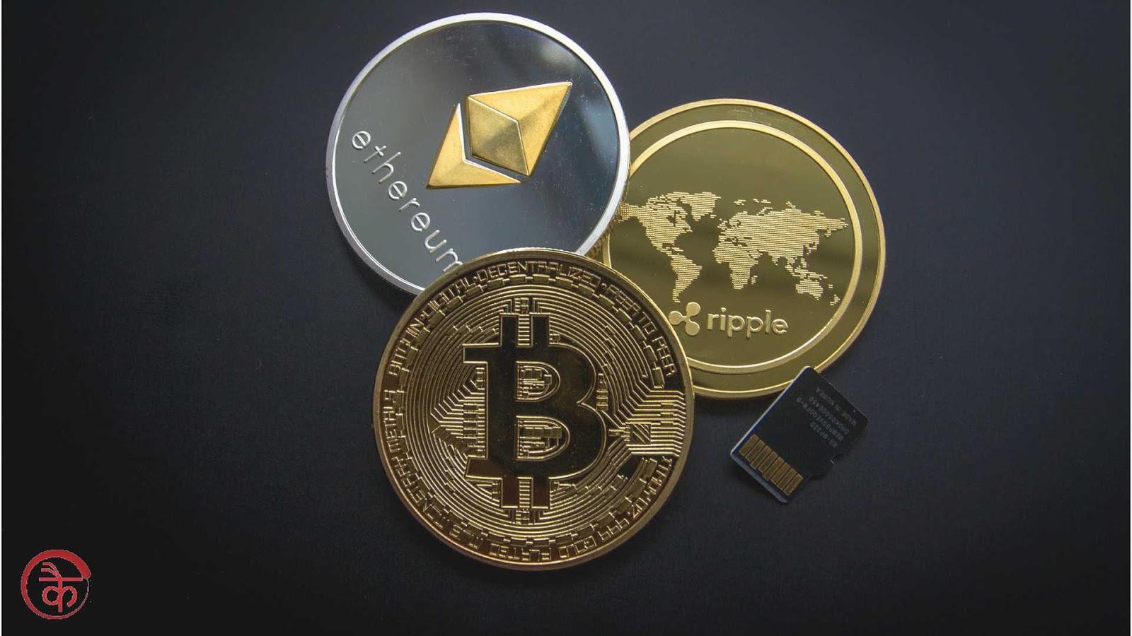 bitcoin-kya-hai-bitcoin-ki-puri-jaankari