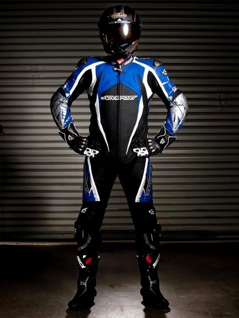 Sportswear 2013 By Agv Sports Agv Sports Outfits Biker