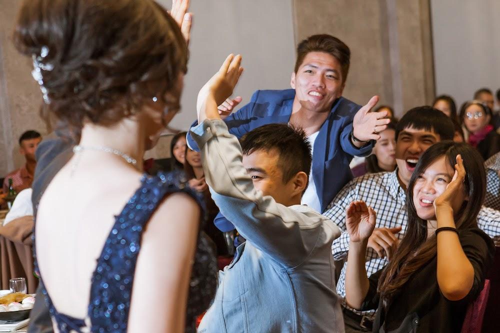 宜蘭米爾餐廳婚宴價格價位費用