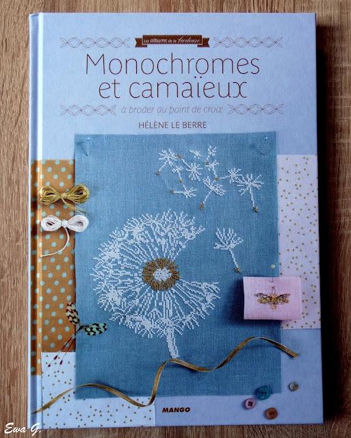 Monochromes et camaieux