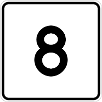 ORTA OKUL 8.SINIF