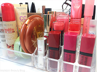 http://matejasbeautyblog.blogspot.com/2014/07/beauty-tag-you-can-only-pick-one.html