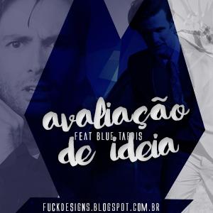 Avaliação de Ideia - Indefinido, by Gabrielle