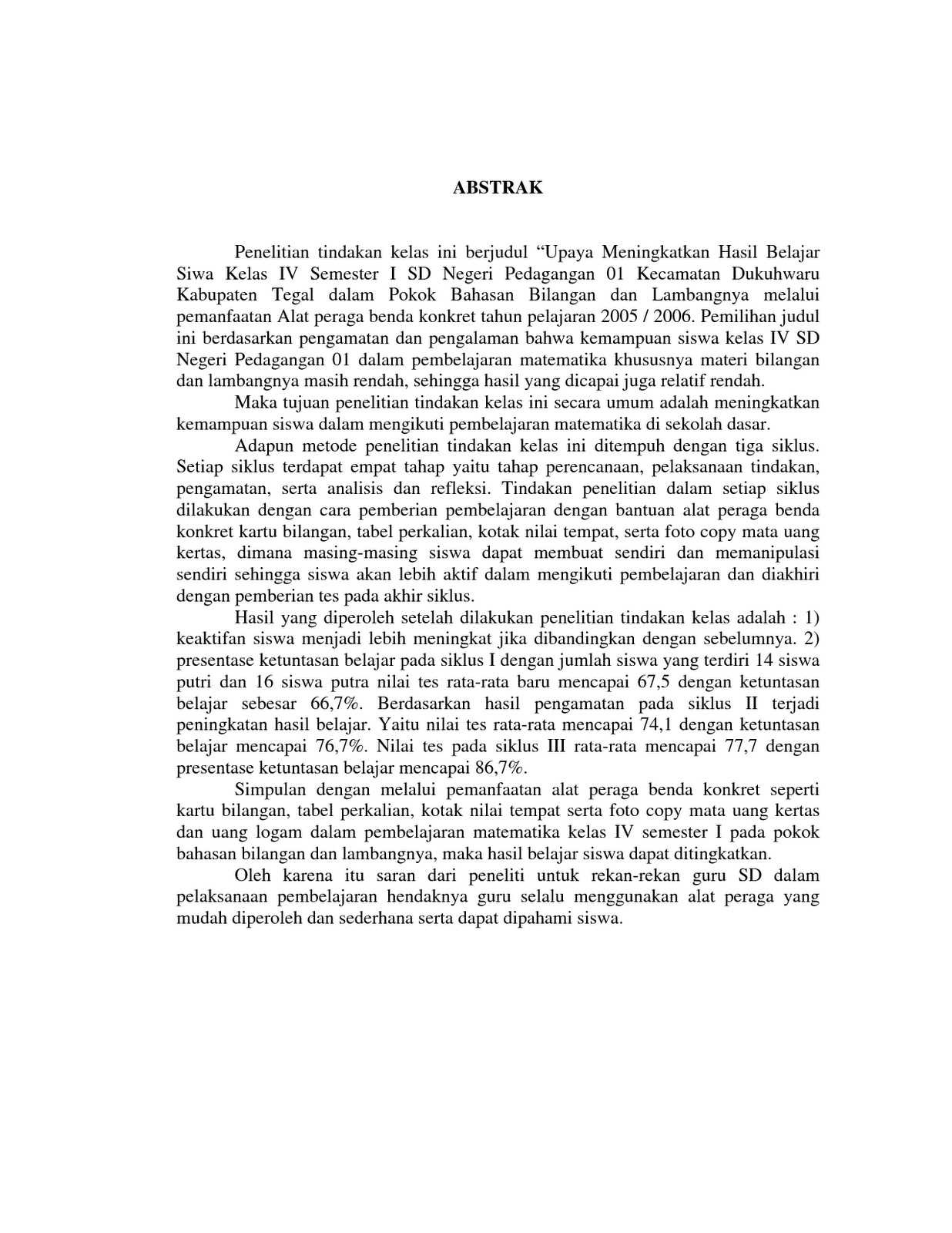 Contoh Kasus Penyelesaian Sengketa Diluar Pengadilan Semuanya Ada Di Sini Contoh Sederhana Kerangka Penelitian Ilmiah 529 X 492 Png 128kb Contoh
