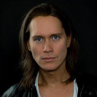 PelleK (singer)