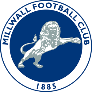 Recent Complete List of Millwall FC Roster 2017-2018 Players Name Jersey Shirt Numbers Squad
