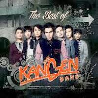 Lirik Chord Kangen Band | Pujaan Hati
